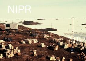 NIPR_001591.jpg