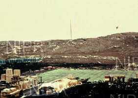 NIPR_001592.jpg