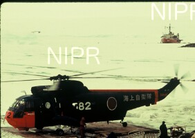 NIPR_001593.jpg
