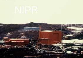 NIPR_001595.jpg