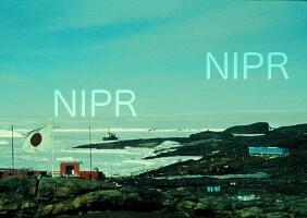 NIPR_001596.jpg