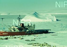 NIPR_001602.jpg