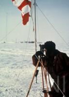 NIPR_001606.jpg