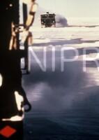 NIPR_001608.jpg