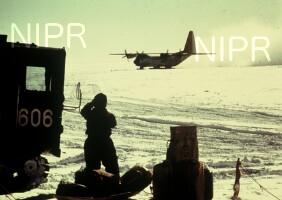 NIPR_001613.jpg