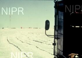 NIPR_001616.jpg