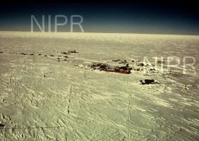 NIPR_001617.jpg
