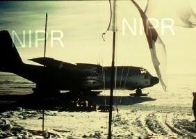 NIPR_001620.jpg