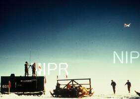 NIPR_001621.jpg