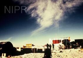 NIPR_001622.jpg