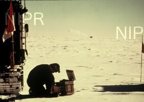 NIPR_001628.jpg