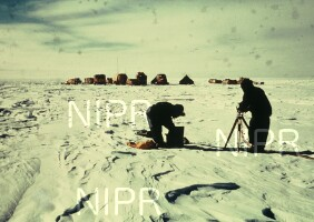 NIPR_001629.jpg