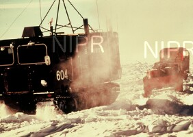 NIPR_001630.jpg