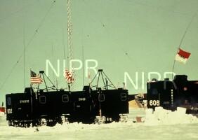NIPR_001653.jpg