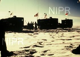 NIPR_001657.jpg