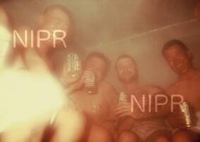 NIPR_001659.jpg