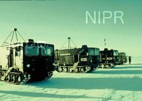 NIPR_001676.jpg