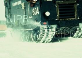 NIPR_001685.jpg