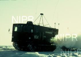NIPR_001696.jpg