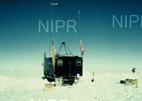 NIPR_001716.jpg