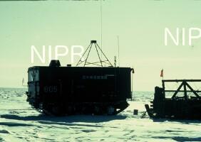 NIPR_001738.jpg