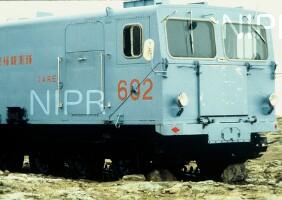 NIPR_001744.jpg