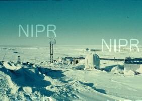 NIPR_001745.jpg