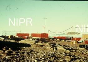 NIPR_001753.jpg