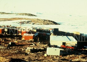 NIPR_001755.jpg