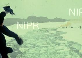 NIPR_001757.jpg