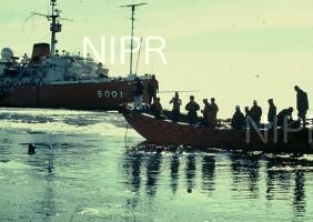 NIPR_001765.jpg