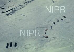 NIPR_001767.jpg