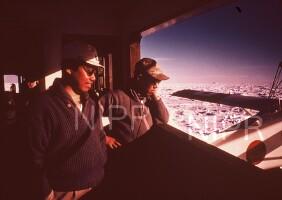 NIPR_001817.jpg