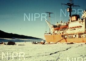 NIPR_001855.jpg
