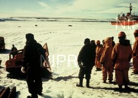 NIPR_001856.jpg