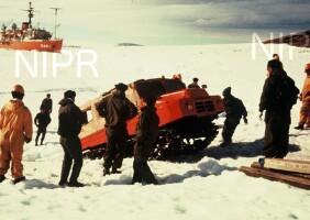 NIPR_001858.jpg
