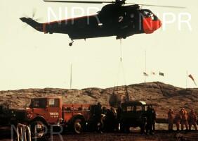 NIPR_001859.jpg