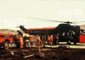 NIPR_001860.jpg