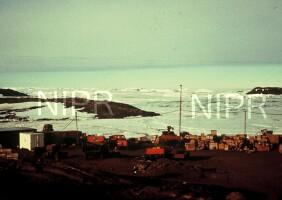 NIPR_001862.jpg