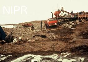 NIPR_001864.jpg