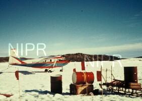 NIPR_001865.jpg