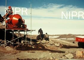 NIPR_001873.jpg