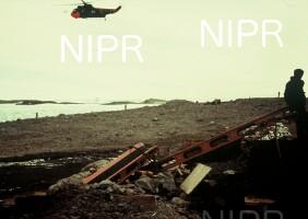 NIPR_001876.jpg