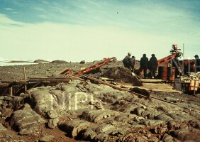 NIPR_001877.jpg
