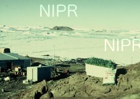 NIPR_001878.jpg