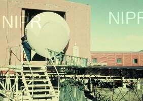 NIPR_001879.jpg