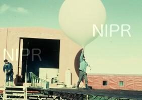 NIPR_001880.jpg