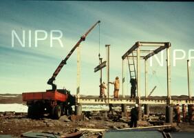 NIPR_001883.jpg