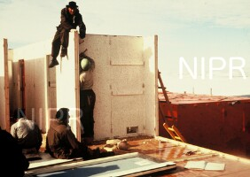 NIPR_001885.jpg