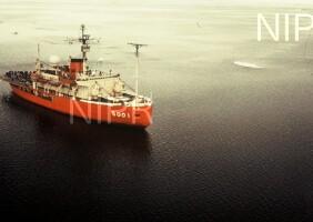 NIPR_001887.jpg